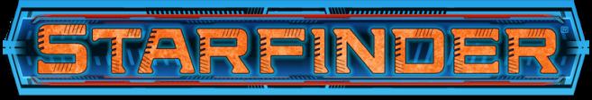 starfinder-logo